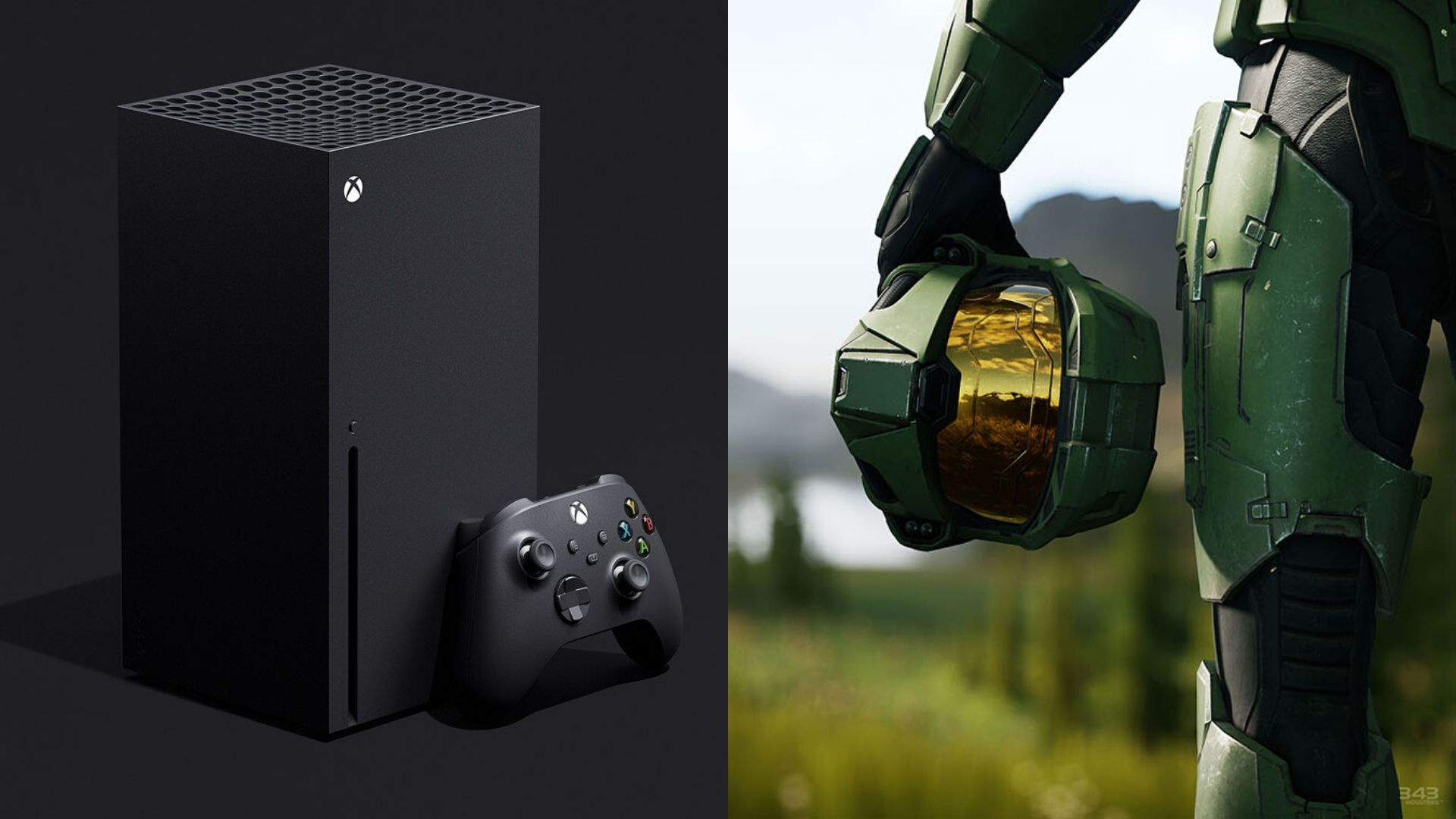 The Xbox Series X And Halo Infinite Are Still On Track Confirms Microsoft Xbox News