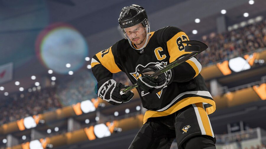 Everything You Need To Know About NHL 22's Free Xbox Game Pass Trial