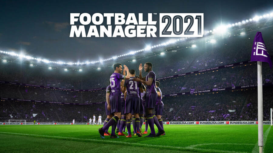 Microsoft Spent 'Years' Asking For Football Manager To Come To Xbox