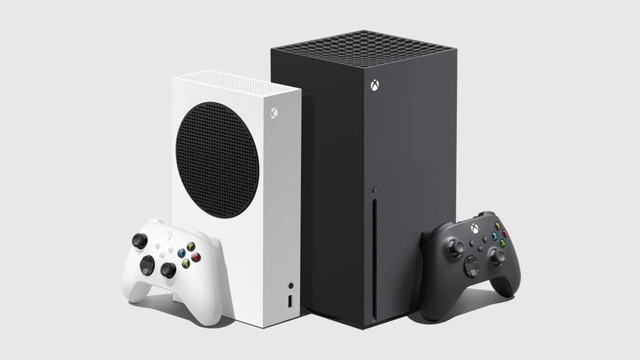 Talking Point: What's The Most Underrated Feature Of The Xbox Series X S So Far?