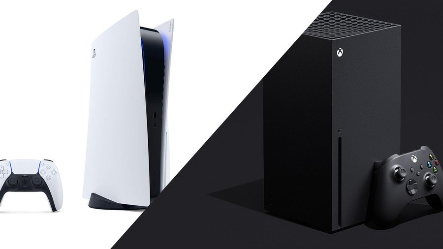 10 Things Xbox Series X Does That PS5 Doesn't