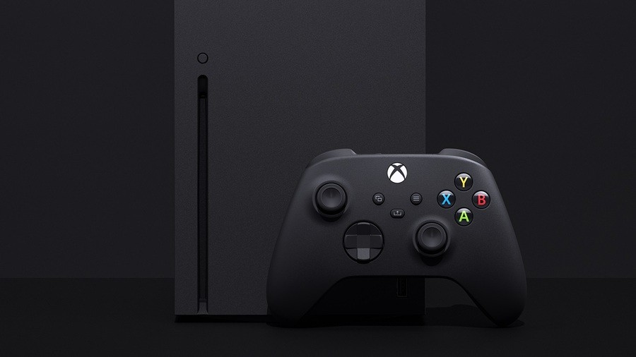 Phil Spencer Provides An Update On Xbox Series X Launch Plans