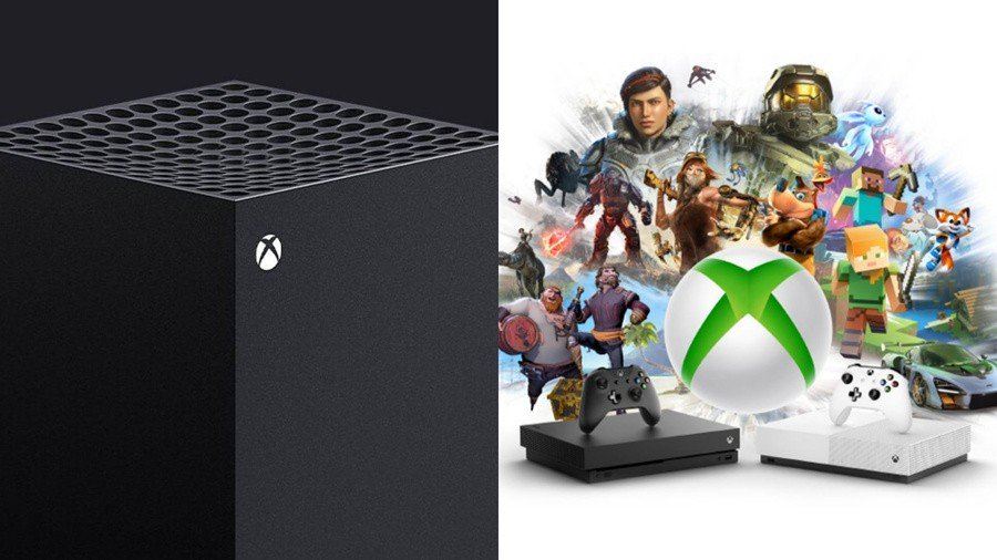 Xbox All Access Payment Plan Will Reportedly Roll Out To More Countries This Year