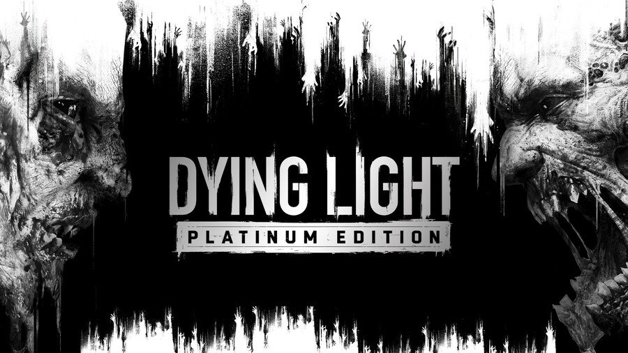 Dying Light: Platinum Edition Is Available Now With A Huge Discount