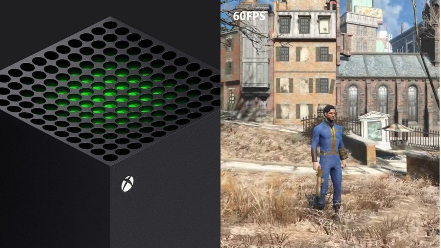 YouTuber Teases Xbox Series X Related Surprise For February 17th