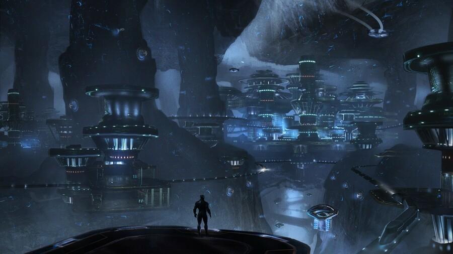 Le premier aperçu de Marvel's Avengers sur son prochain raid rencontre un contrecoup