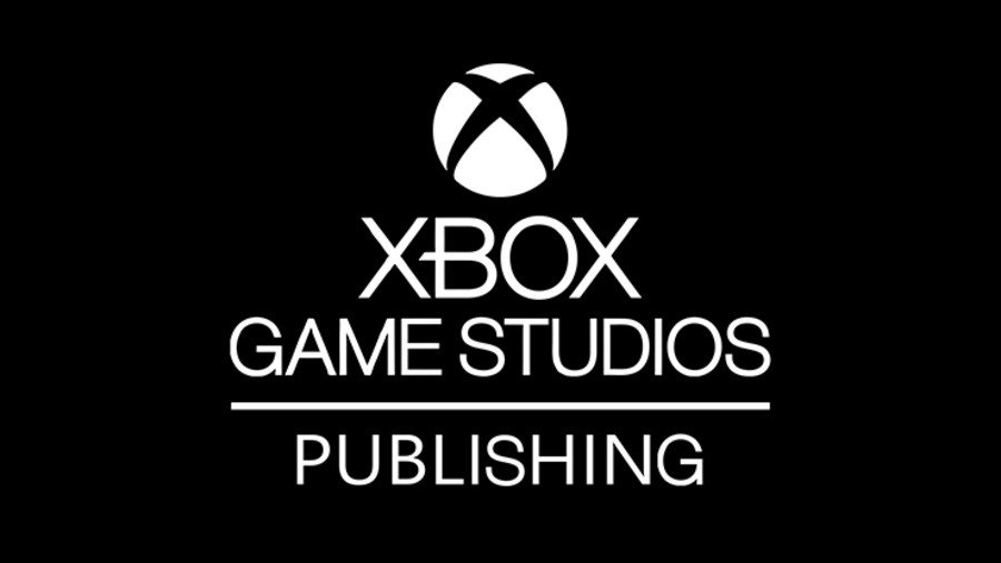 Xbox Apparently Has Some 'Really Interesting' Partnerships In The Works