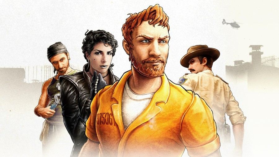 Deals: 250+ Games Included In This Week's Xbox Sales (September 21-28)