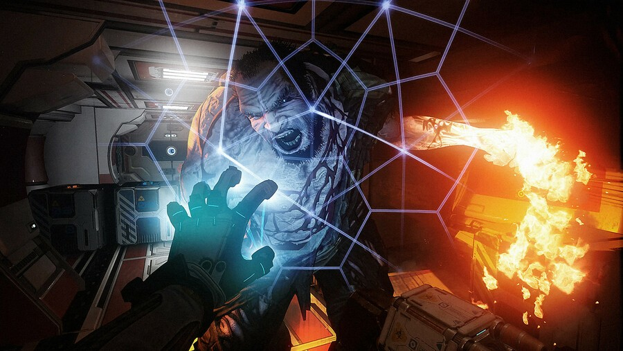 The Persistence - Deals With Gold (Aug 25 - Sep 1)