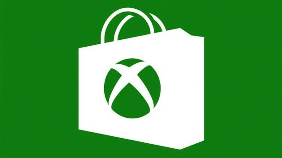 Microsoft Is Giving Away Free Gift Cards To Some Xbox Players