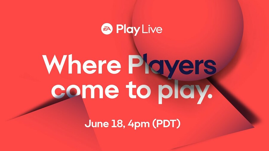 Roundup: Here's Everything That Was Revealed During EA Play Live 2020