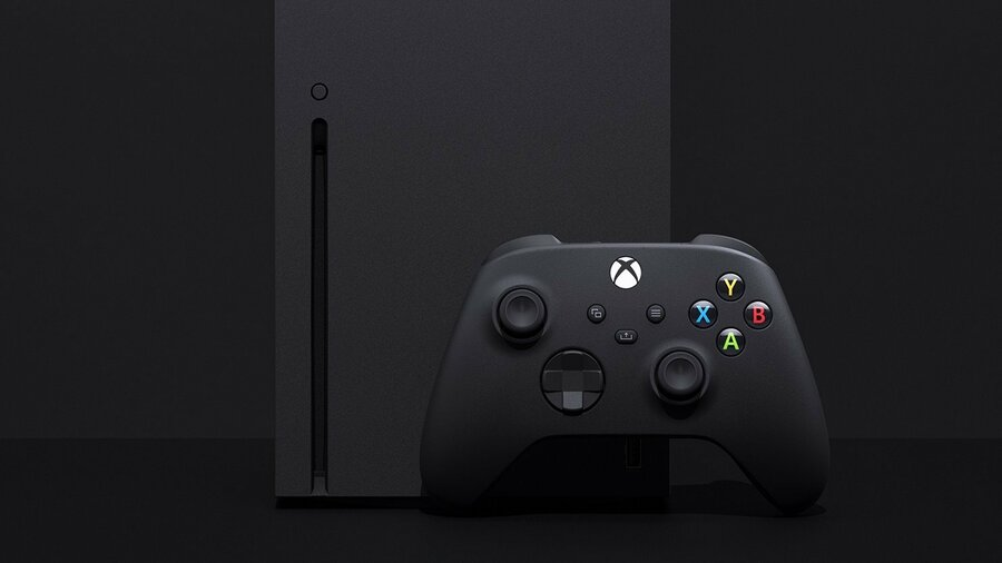 Rumour: Lockhart Dev Kit Easy To Use, Won't Hold Back Xbox Series X