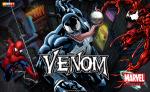 Pinball FX2 - Venom