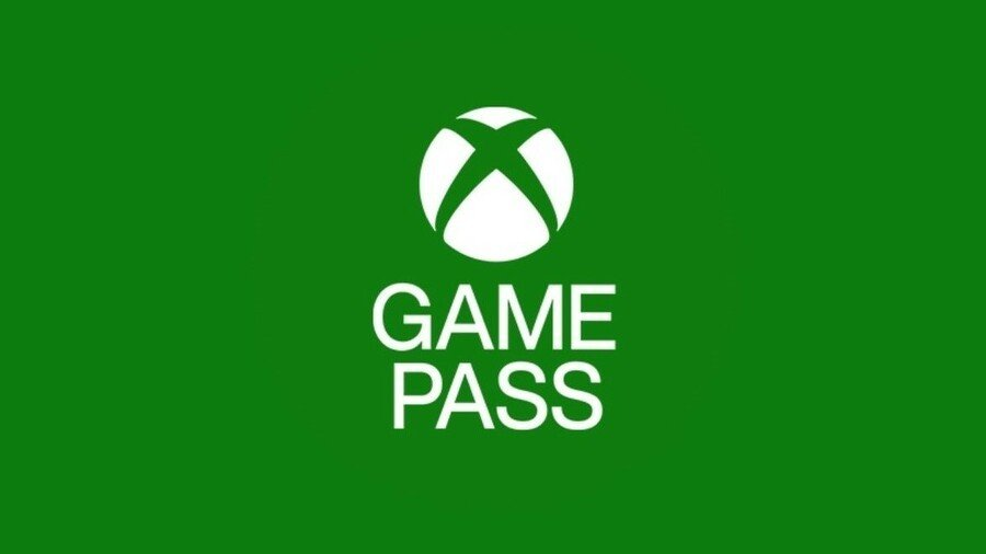 No, Microsoft Hasn't Dropped The 'Xbox' From Xbox Game Pass