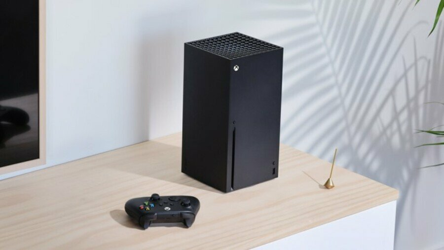 Xbox Series X Console Shortages To Continue Until June 2021