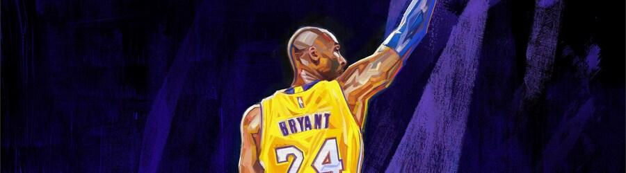 NBA 2K21 Next Generation (Xbox Series X|S)
