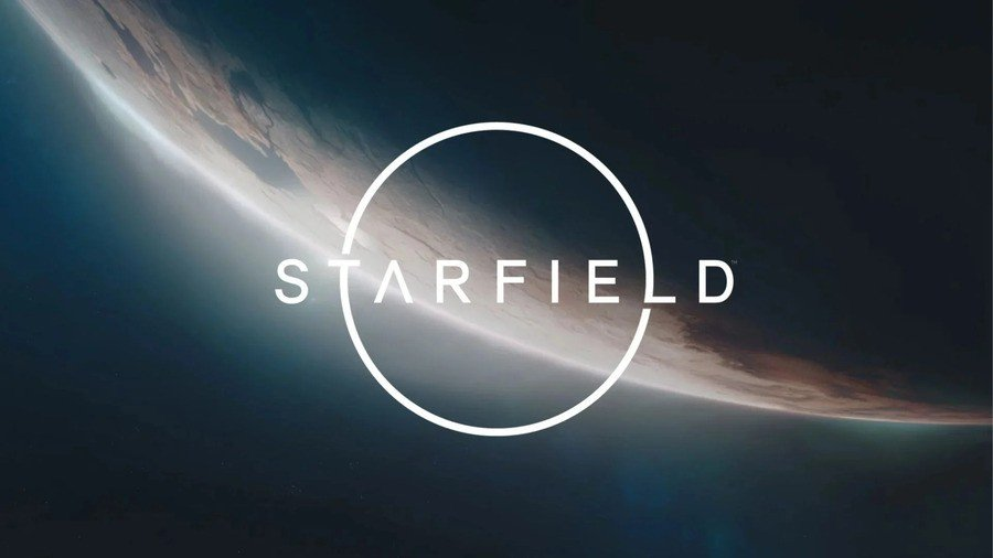 New Gameplay Screens Appear To Have Leaked Of Bethesda's Starfield