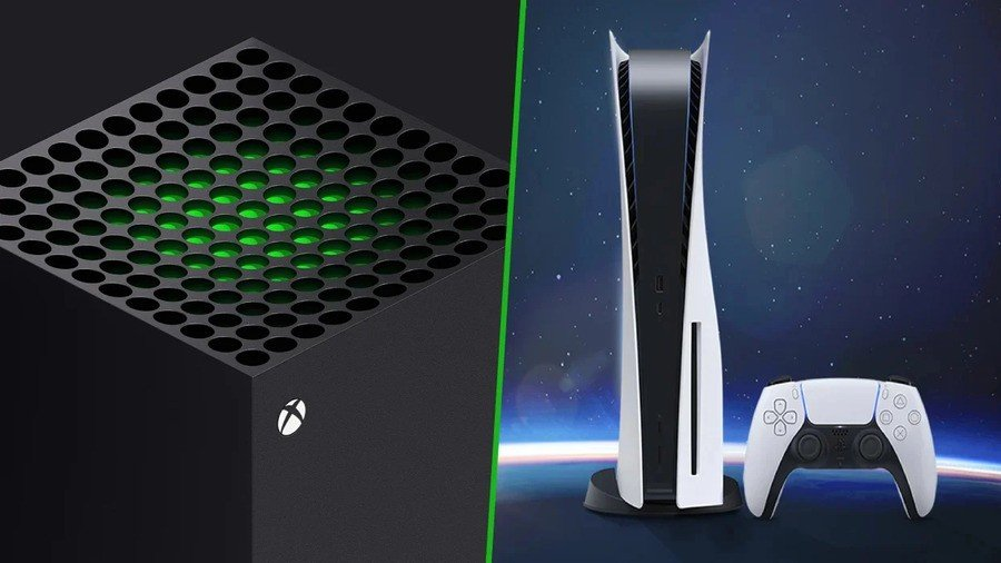 Xbox Series X Scalping Prices Remain High Whilst PS5 Reportedly Drops 30%