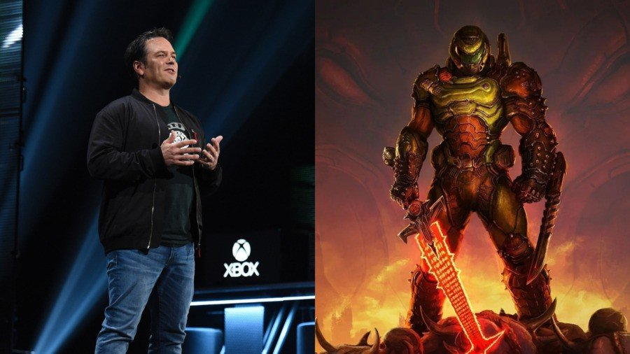Xbox Will Return This Summer Event With More Bethesda News