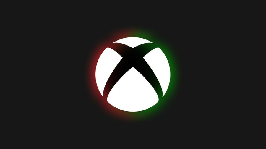 Xbox Reveals Black History Month Plans, Including Free In-Game Content