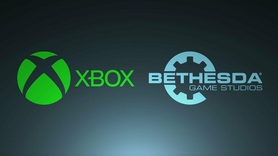 Xbox Will Always Consider Buying New Studios, Says Microsoft CEO