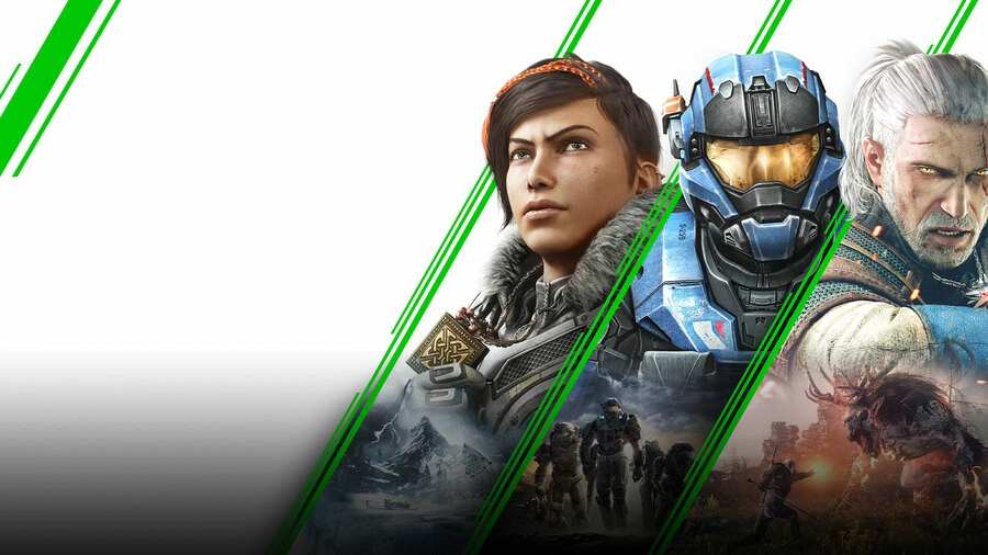 Talking Point: What Are Your Favourite Hidden Gems On Xbox Game Pass?