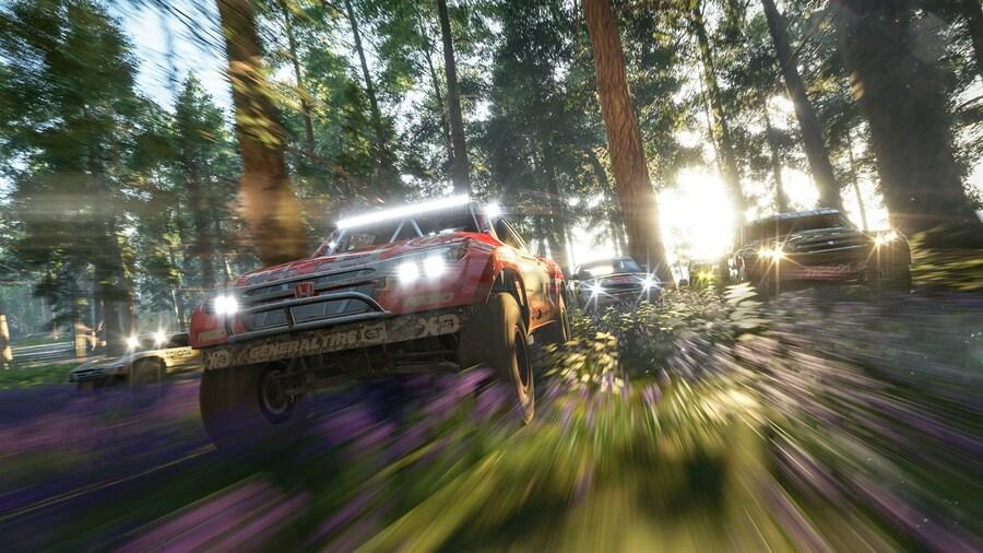 Xbox Fans Think Forza Horizon 5 Might Be Heading To Mexico