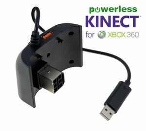 When you feel powerless...