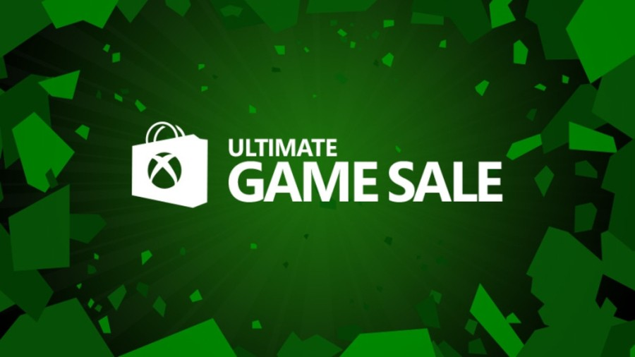 Talking Point: Where Is The Xbox Summer Sale?