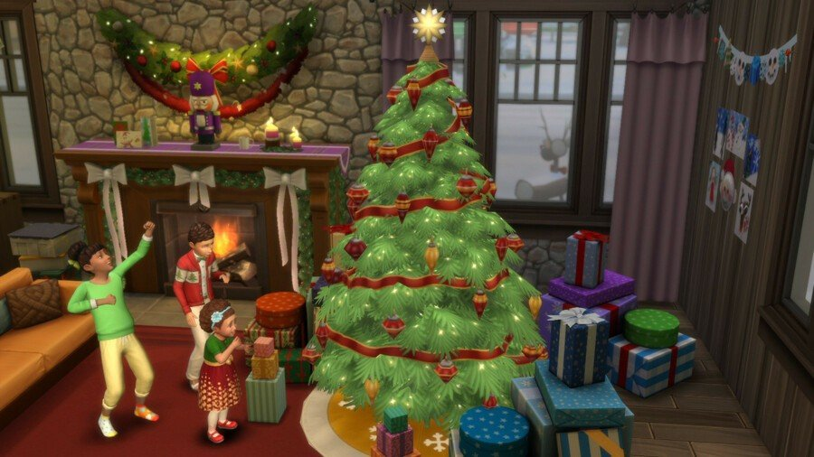 Talking Point: What Xbox Gifts Have You Received This Christmas?