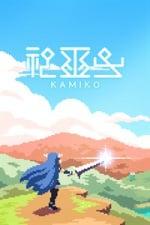 Kamiko (Xbox One)