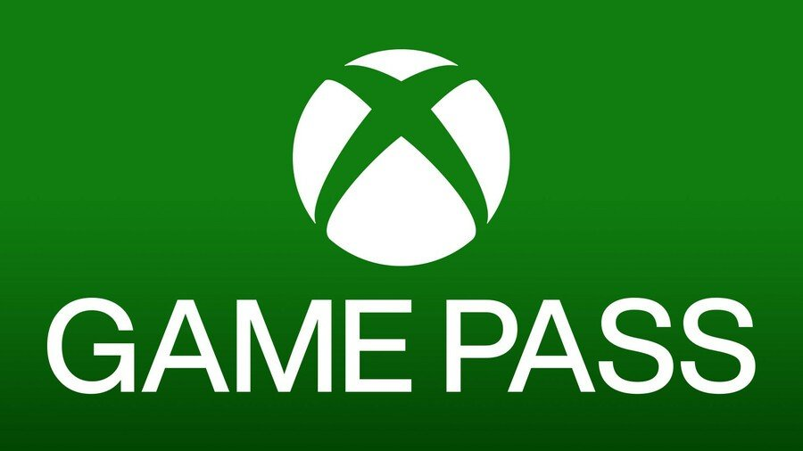 Talking Point: What Xbox Game Pass Games Do You Want In March 2021?