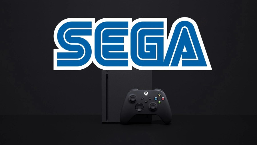 Pure Xbox IMG