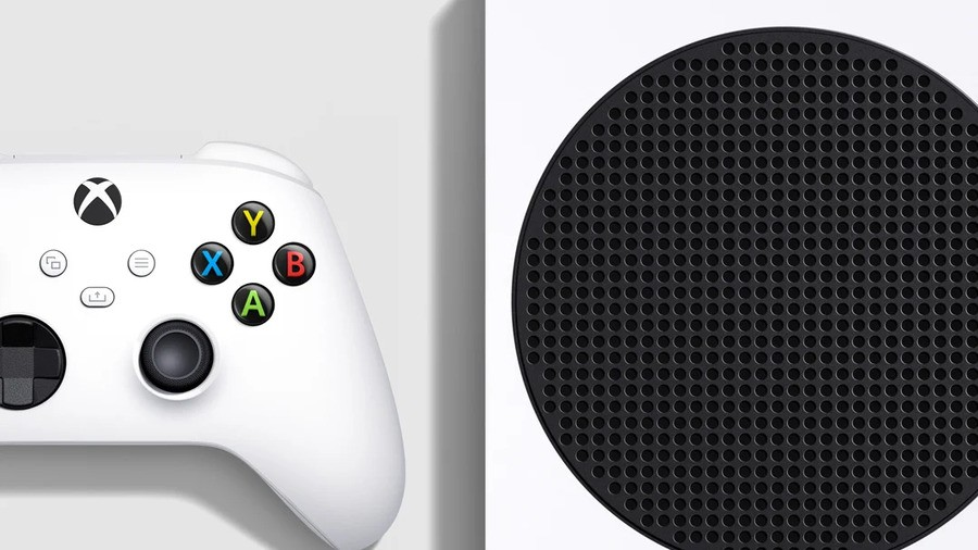Microsoft: Developers Won't Be Limited By The Xbox Series S