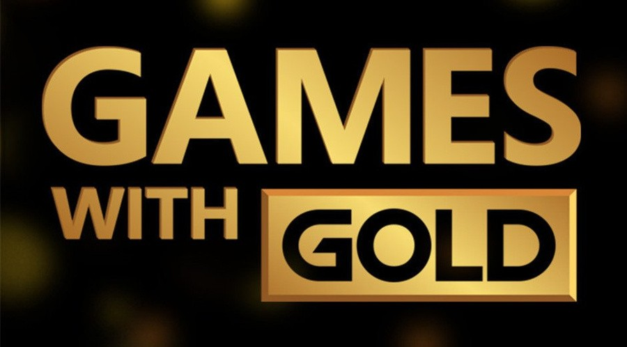 Here Are Your Xbox Games With Gold For July 2020