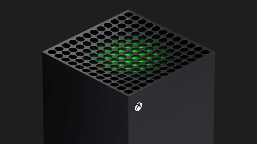 Which Next-Gen Xbox Are You Currently Planning To Buy?