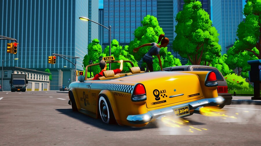 These 15+ Games Are Coming To Xbox This Week (Feb 23-26)
