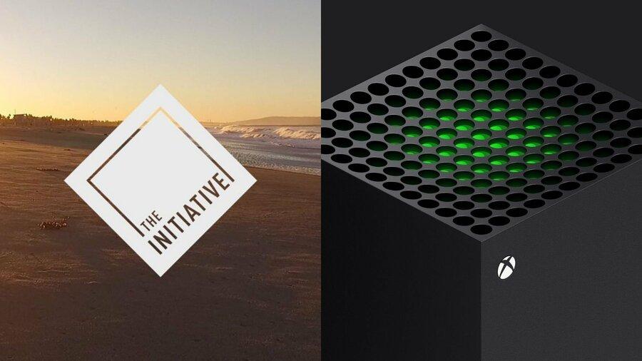 Xbox Studio The Initiative Hires More Top Talent For Its Secret Project