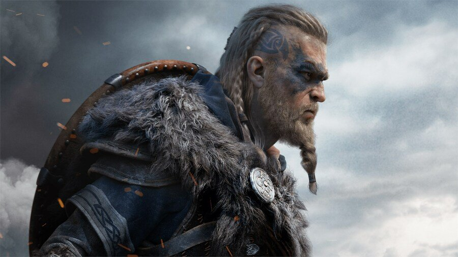 Ubisoft Won't Increase Next-Gen Game Prices 'For The Moment'