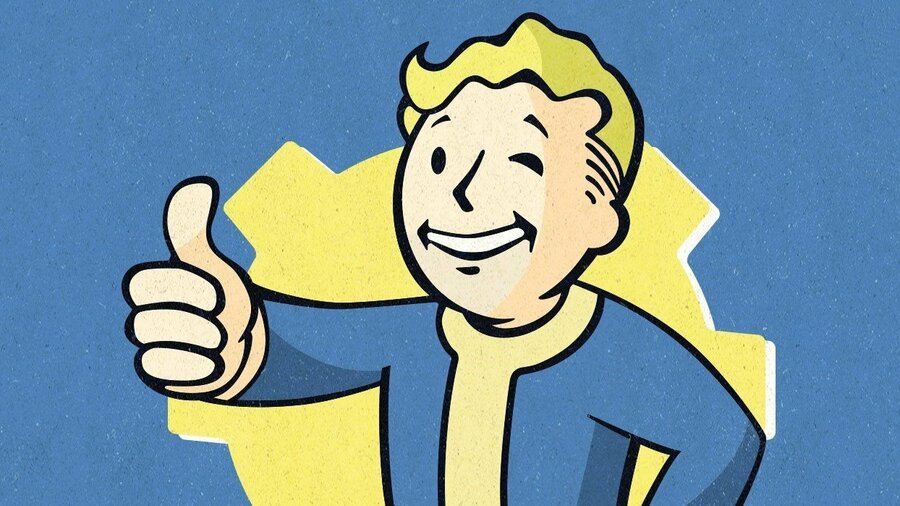 Fallout 4, The Evil Within Expected To Join Xbox Game Pass This Friday