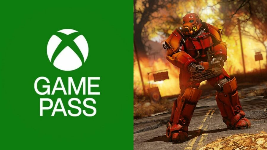 Bethesda: Xbox Game Pass 'Broadens The Canvas For All Games'