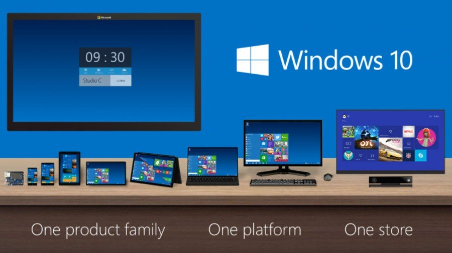 Windows10 Windows Product Family 9 30 Event 100464966 Orig