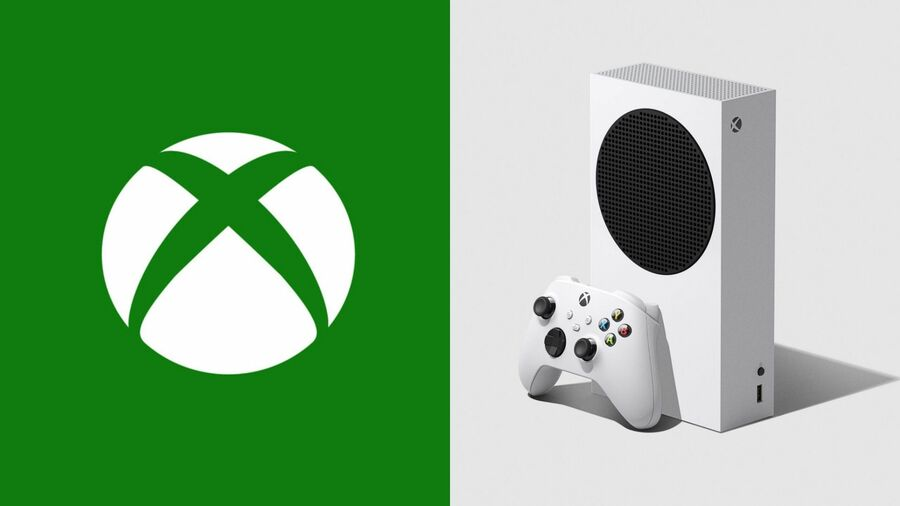 Microsoft Teases More Major Xbox News For This Month