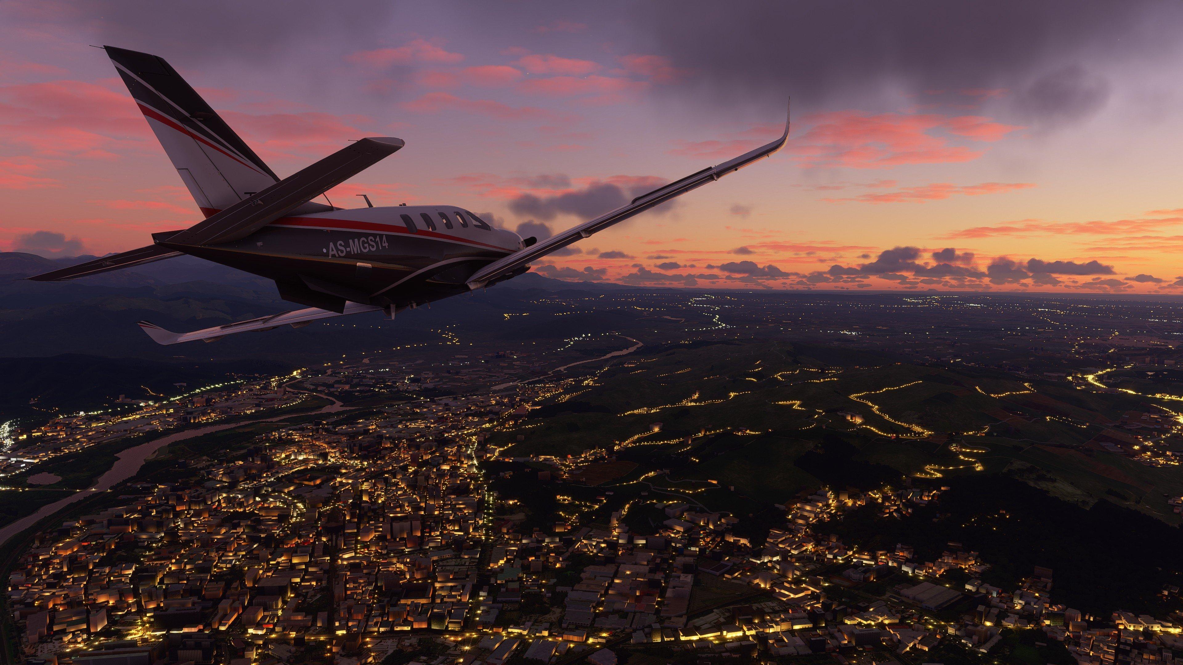 microsoft-flight-simulator-1.original.jp