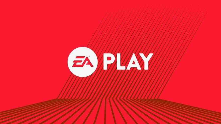 EA Play Live 2020 Has Been Postponed Until June 18