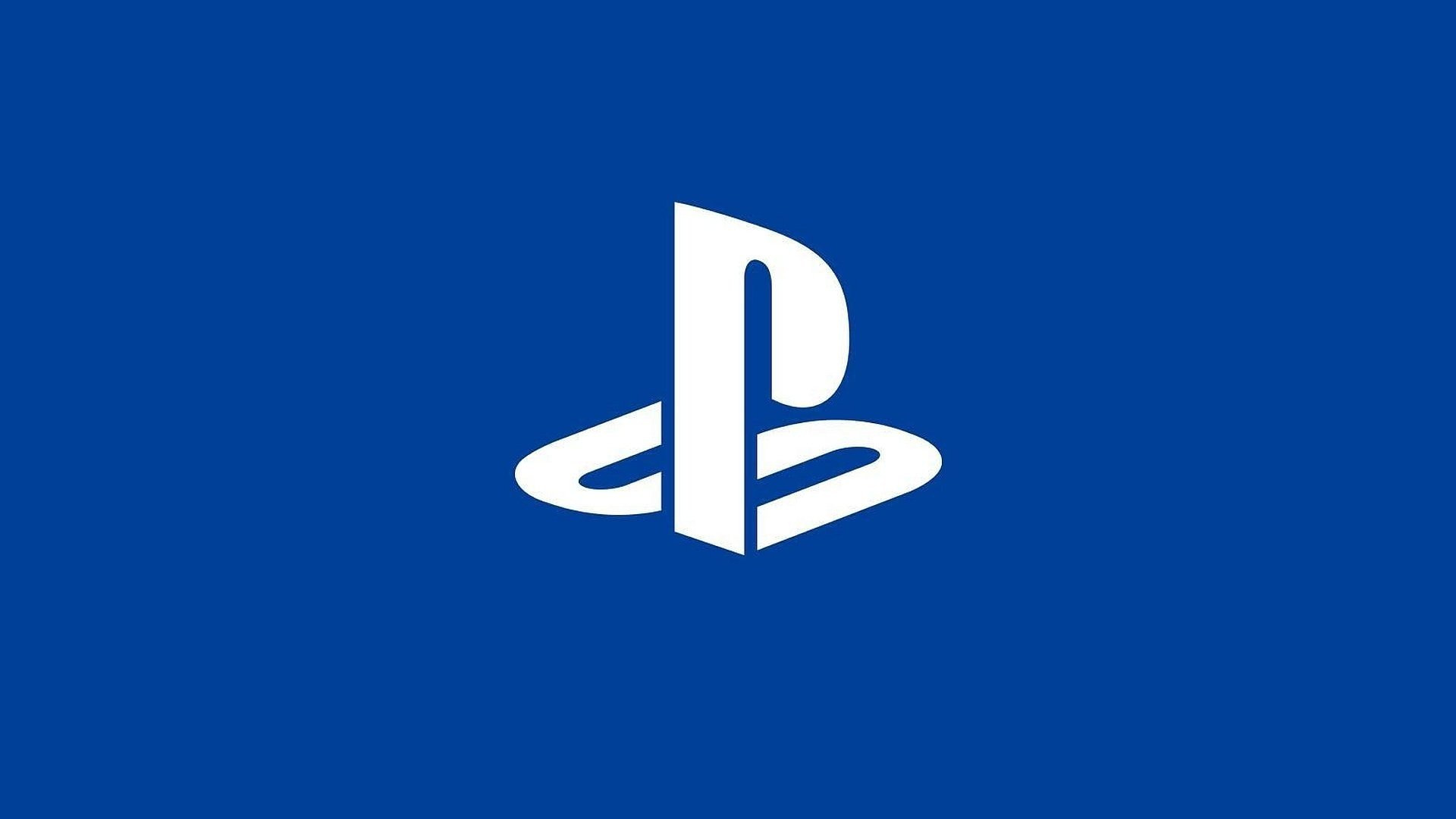 Sony Has Delayed This Week's PS5 Next-Gen Gameplay Event