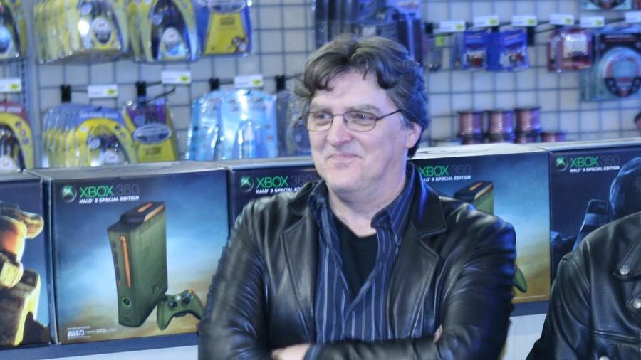 Ex Halo Composer