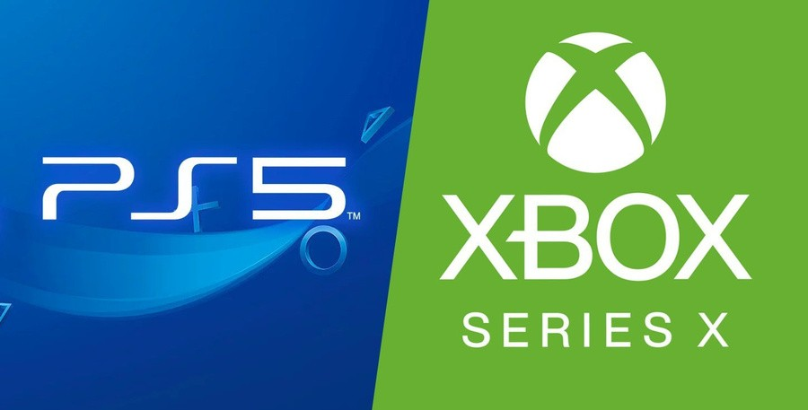 Xbox Boss: Our Series X Approach Isn't About Selling More Consoles Than PS5
