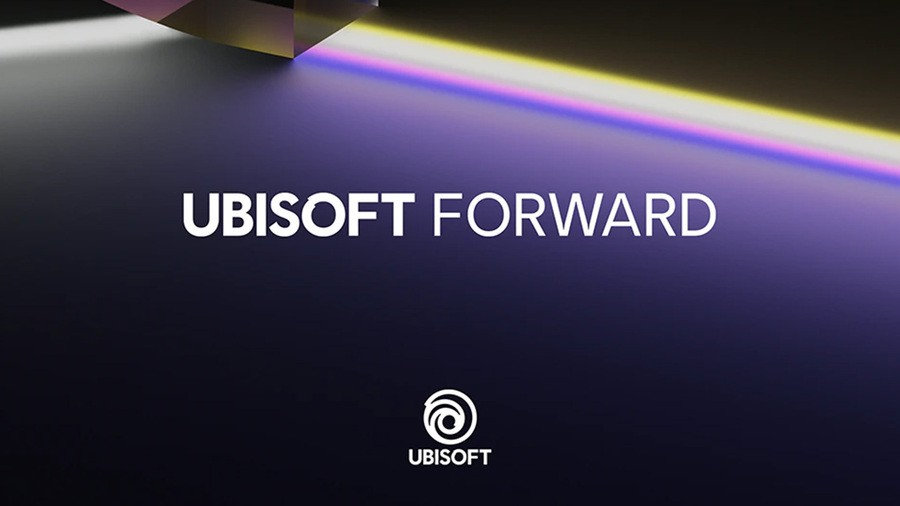 Poll: How Would You Grade Today's Ubisoft Forward E3 2021 Event?