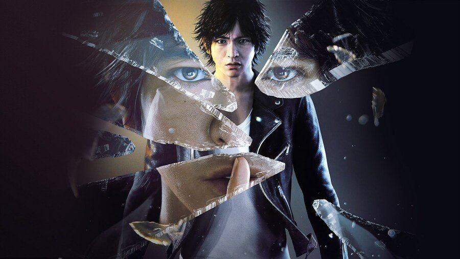 It Sounds Like Judgment Might Be Coming To Xbox Game Pass